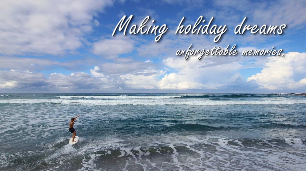 south-coast-kzn-self catering holiday accommodation-happy-holiday-homes