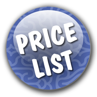 holiday prices tarriffs south coast kzn price list