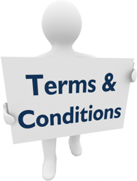 terms and conditions-happy-holiday-homes