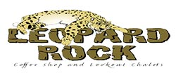 Oribi Gorge Leopard Rock - Activities, Adventure and Things to Do on the South Coast of KwaZulu-Natal