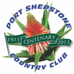 Port Shepstone Country Club - Golf Club - Activities, Adventure and Things to Do on the South Coast of KwaZulu-Natal