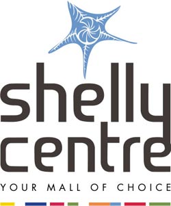 Shelly Centre - Shopping Centre - Activities, Adventure and Things to Do on the South Coast of KwaZulu-Natal