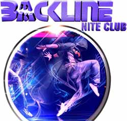 Backline Nite club Margate - Activities, Adventure and Things to Do on the South Coast of KwaZulu-Natal