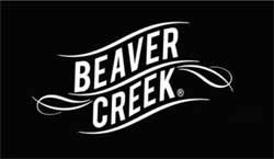 Beaver Creek Coffee Farm - Activities and Things to Do on the South Coast of KwaZulu-Natal