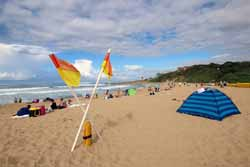Ramsgate Beach South Coast - Activities, Adventure and Things to Do on the South Coast of KwaZulu-Natal