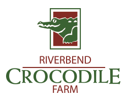 Riverbend Crocodile Farm - Ramsgate - Activities - Adventure and Things to Do on the South Coast of KwaZulu-Natal