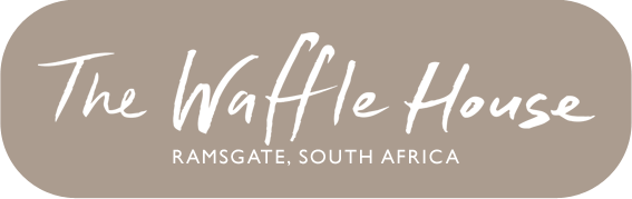 The Waffle House Ramsgate - Things to Do on the South Coast of KwaZulu-Natal