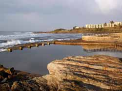 Uvongo Beach - Activities, Adventure and Things to Do on the South Coast of KwaZulu-Natal