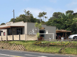 Good Life Café - Coffee shop - Activities, Adventure and Things to Do on the South Coast of KwaZulu-Natal