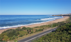 Whalesdeck Umtentweni - Activities, Adventure and Things to Do on the South Coast of KwaZulu-Natal