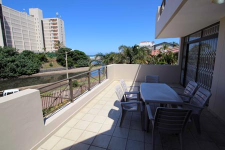 Del Su Me 12 - Margate - Sleeps 6 guests
